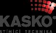 Kasko-Blinds a.s. - logo