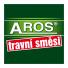 AROS-osiva s.r.o. - logo