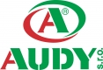 AUDY, s.r.o.
