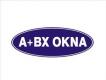 A + BX OKNA, s.r.o.