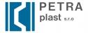 PETRA plast s.r.o.