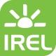 IREL, spol. s r. o.