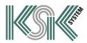 KSK-System, spol s r.o.