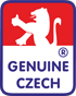 Genuine Czech