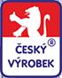 Banner - ČeskýVýrobek.cz